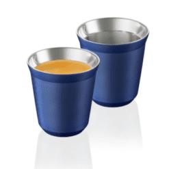 Nespresso PIXIE Tasse