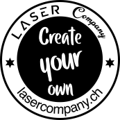 Lasercompany Create your own
