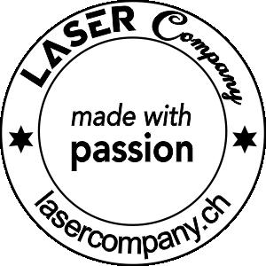Lasercompany